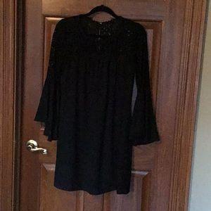 Lilly Pulitzer Amenna Dress